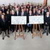 Bayer vereint Qualitätsprüfung unter einem Dach