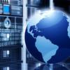 Mehr Sicherheit für IaaS-Ressourcen