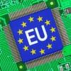 EU-Datenschutz wird BYOD-Anforderungen massiv erhöhen