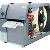 Etikettendrucker kennzeichnet nach GHS-Regeln