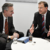 """Schrick: """"Digitalisierung auch bei Hyundai"""""""