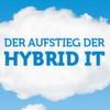 Anwender bevorzugen hybride Cloud-Strategien