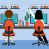Produktivität leidet unter der Dokumentenverwaltung