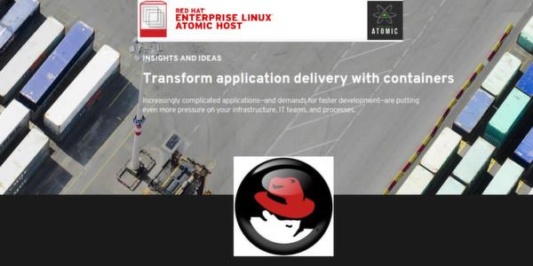 Container - die Zukunft der Anwendungsbereitstellung