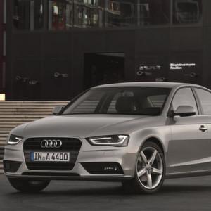Audi-Rückruf: Blockade der Kühlmittelpumpe