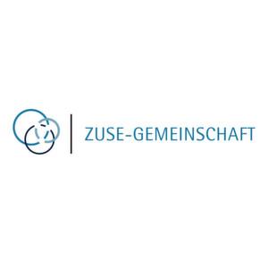 Neue Forschungsgemeinschaft gegründet