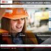 Digitale Transformation hält Einzug bei der Deutschen Bahn