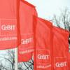 Weißer Rauch über Hannover: CeBIT wird virtuell