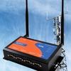 Box-PC mit LAN, WLAN und 3G