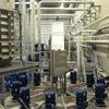 B+B Anlagenbau baut Kunststoff-Recyclinganlage in den Niederlanden