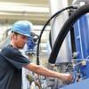 Service Excellence als Wachstumstreiber im Maschinen- und Anlagenbau
