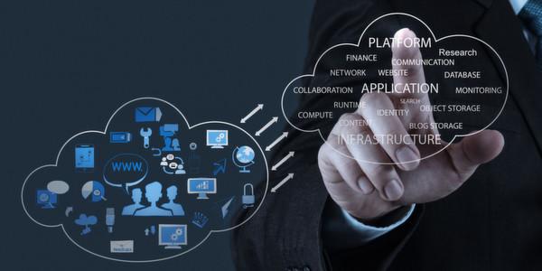 Ingram eröffnet europäischen Cloud-Marktplatz