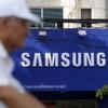 Samsung und LG wollen ihre Rechtsstreitigkeiten beenden