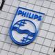 Philips nimmt Abschied vom Licht