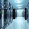 High-Performance-Computing: Nachholbedarf im Mittelstand