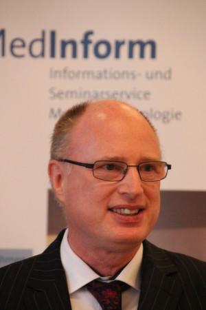 """Unangekündigte Audits bringen """"nicht unerhebliche Kosten für Hersteller"""""""