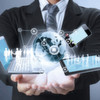 eHealth in der Cloud – sicher und kosteneffizient
