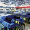 Elektroyse – Thyssen Krupp Uhde Chlorine Engineers startet durch