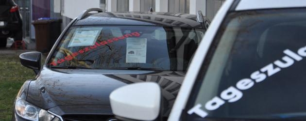 Honda hat im ersten Halbjahr den größten Eigenzulassungsanteil