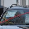 Eigenzulassungen April: Citroën vor Honda