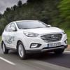 Hyundai: Brennstoffzelle jetzt für Endkunden