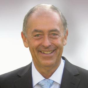Prof. Dr. Dr. F. J. Radermacher, Forschungsinstitut für anwendungsorientierte Wissensverarbeitung der Universität Ulm