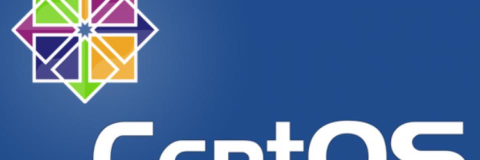 CentOS 7.1