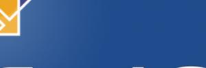 CentOS 7.1 freigegeben