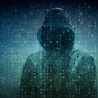 Die 10 größten Internet-Gefahren