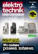 elektrotechnik 04/2015