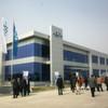 GF produziert Komponenten für Elektrofahrzeuge