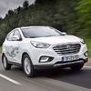 Hyundai Brennstoffzelle jetzt für Endkunden