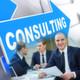 Neue Umfrage – mit welchem Berater arbeiten Sie zusammen?