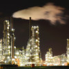 Neue Sicherheitskonzepte für vernetzte Produktionsumgebungen