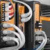 Router für die Netzwerksicherheit