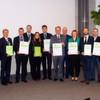 Lean & Green Award 2015: Jetzt bewerben!