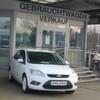 Autohaus Pfohe: Kundenbindung garantiert