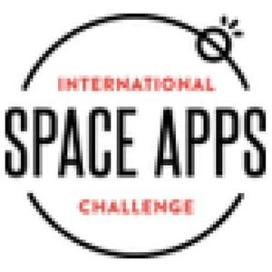 IBM Bluemix unterstützt NASA-Hackathon