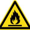 Ganzeitlicher Brandschutz