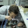 IBM-Forscher erzielen Rekord für Speicherdichte auf Magnetbändern