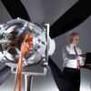 Weltrekord: E-Motor fliegt hoch hinaus
