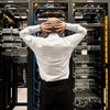 IT-Notfälle treffen Firmen unvorbereitet