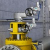 New Actuation Solutions For Oil and Gas Applications
