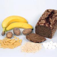 Ernährung beeinflusst die innere Uhr des Menschen