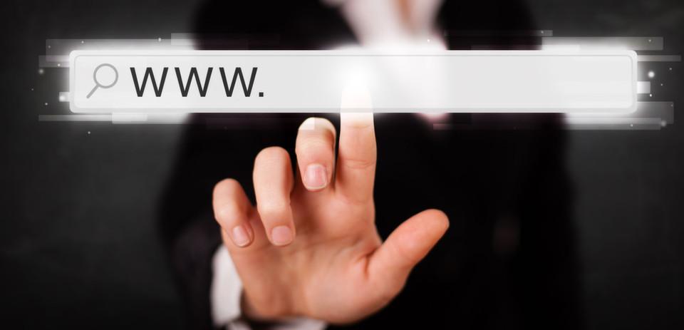 Online-Marketing-Tools haben zwar Tücken, sind aber auch ein Erfogsrezept.