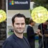 Office 365 konnte sich laut Microsoft etablieren