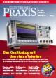 Messtechnik, Sensorik und Test I