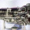 Getriebeentwicklung: Effizienz im Antriebsstrang