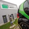 Daimler stellt 140 Mitarbeiter in Kamenzer Batterie-Werk ein