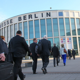 conhIT 2015